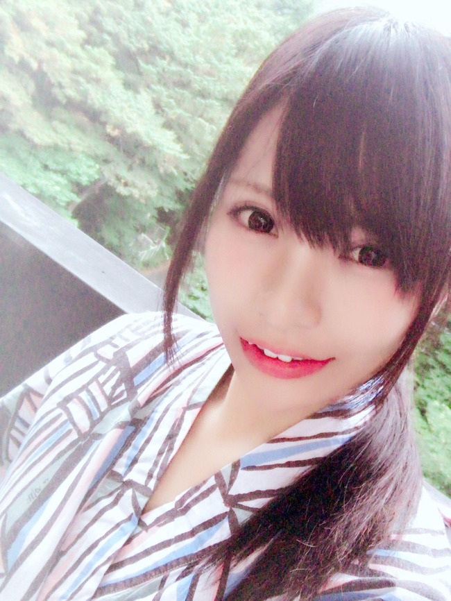haduki_sawa (41)