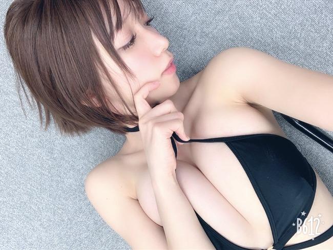 shimizu_airi (20)