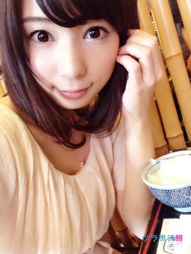 satou_yume (16)