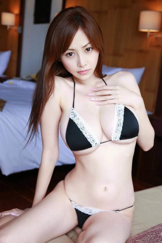 sugihara_anri (32)