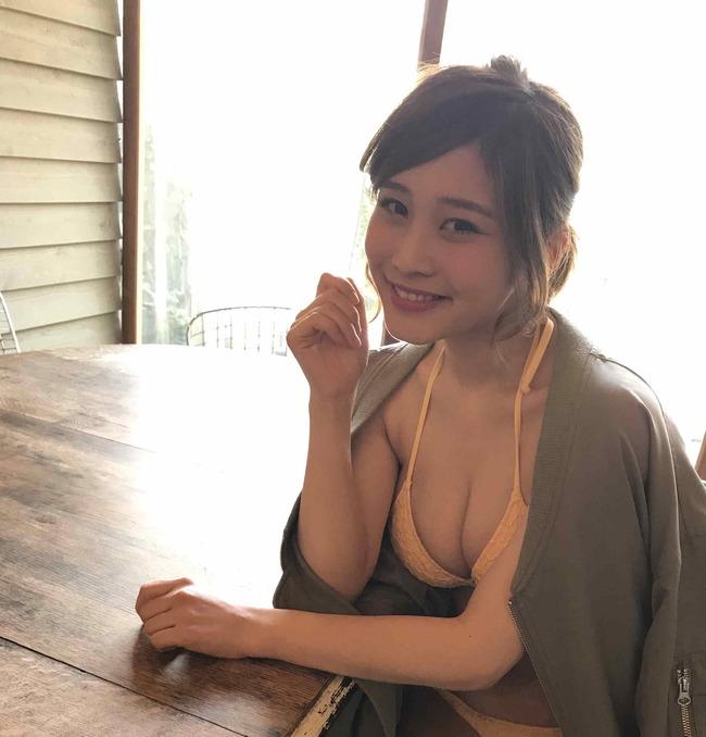 tatibana_rin (31)
