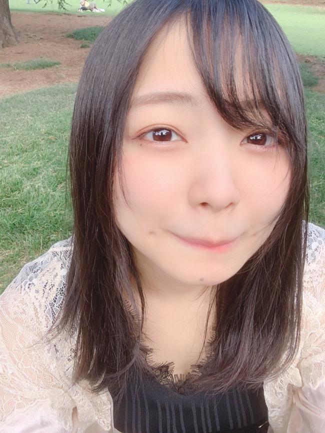 ueda_misao (35)