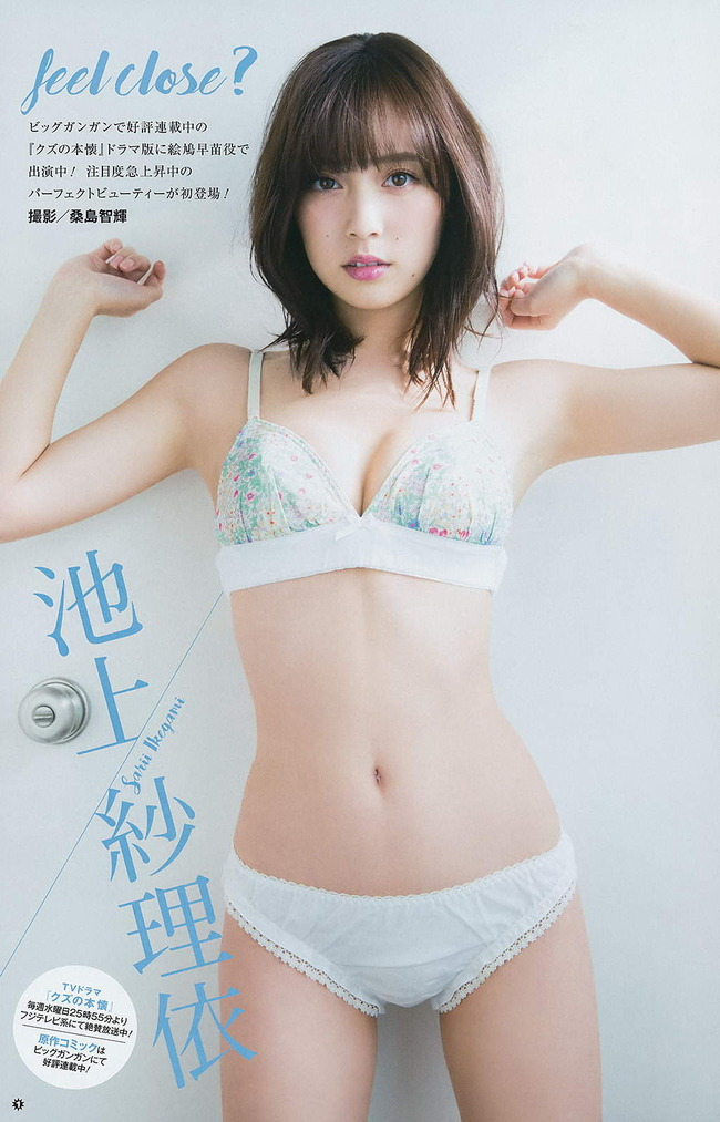 ikegami_sarii (1)