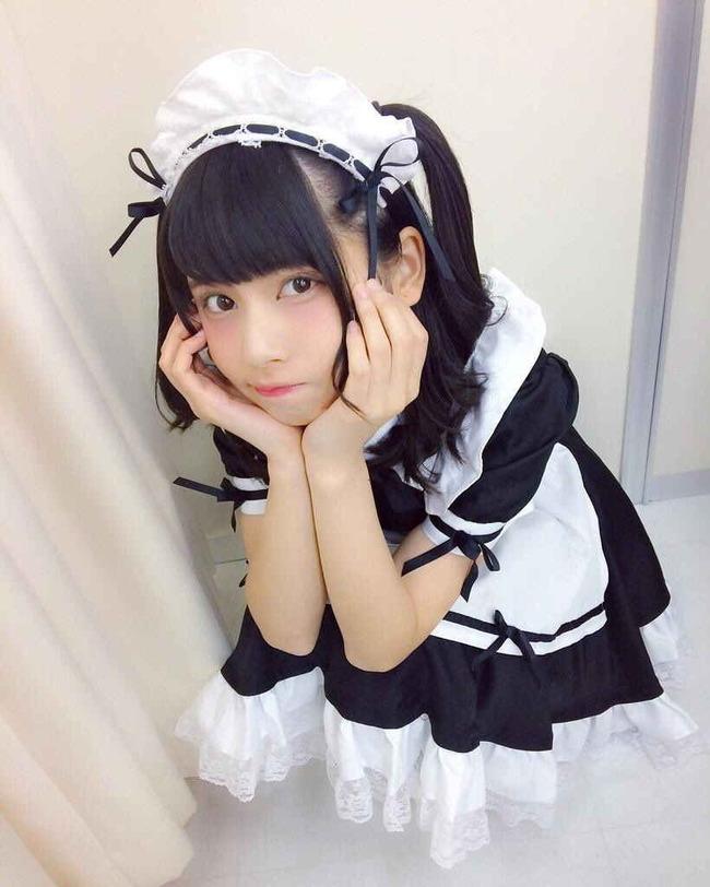 kaname_rin (35)