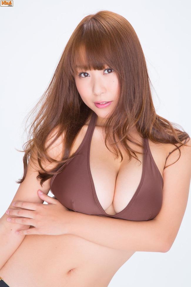 nishida_mai (34)