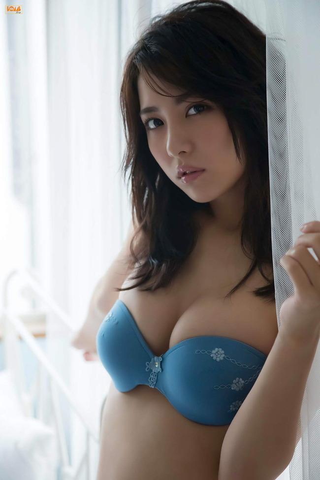 ishikawa_ren (40)