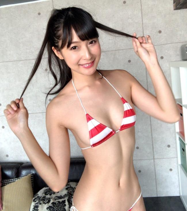 kawasaki_aya (11)