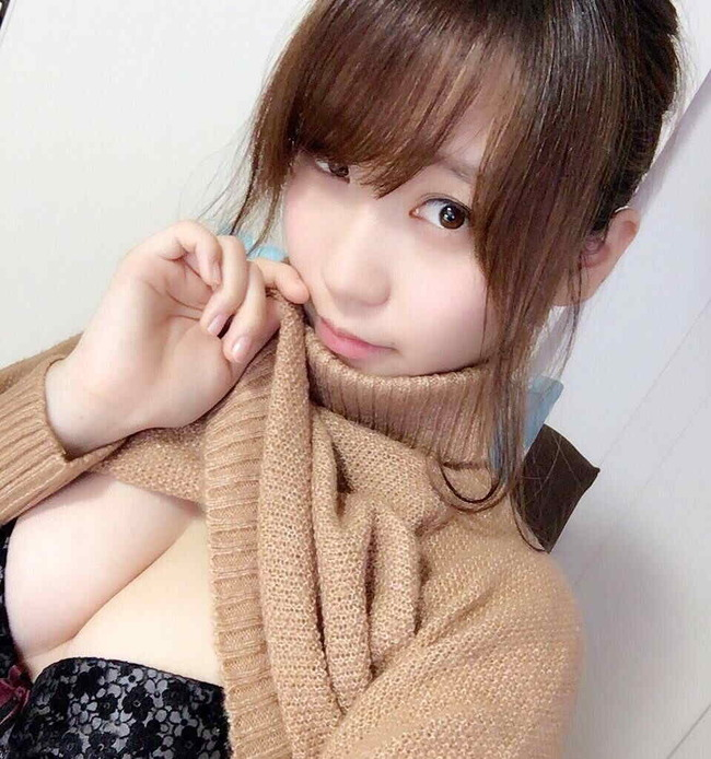 iori_moe (4)