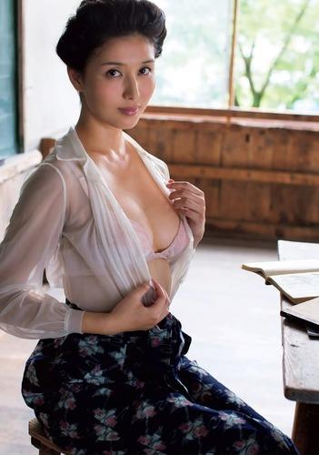 mashimoto_manami (17)