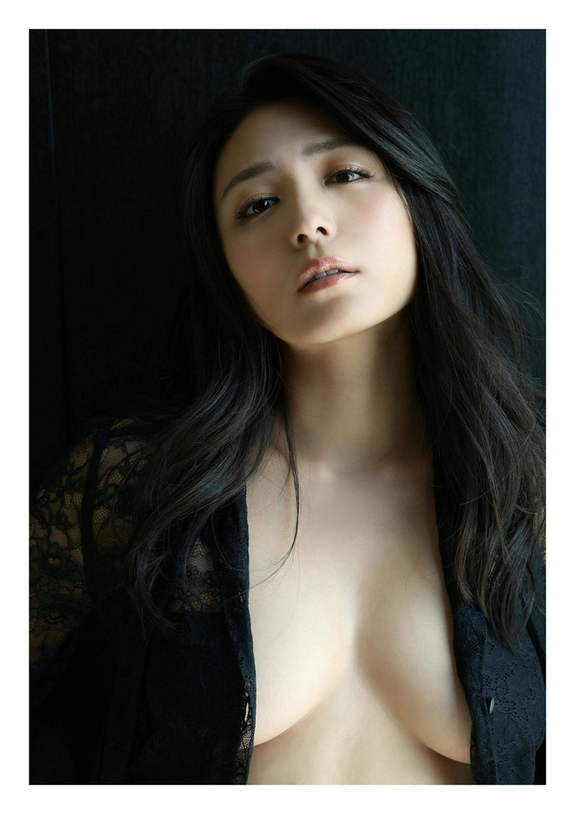 kawamura_yukie (47)