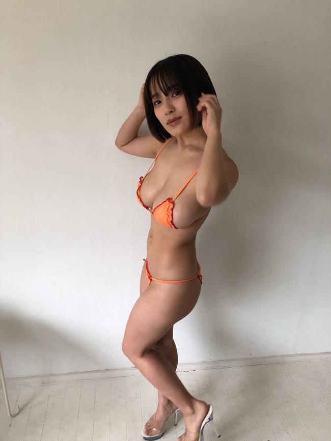 amaki_jyun (18)