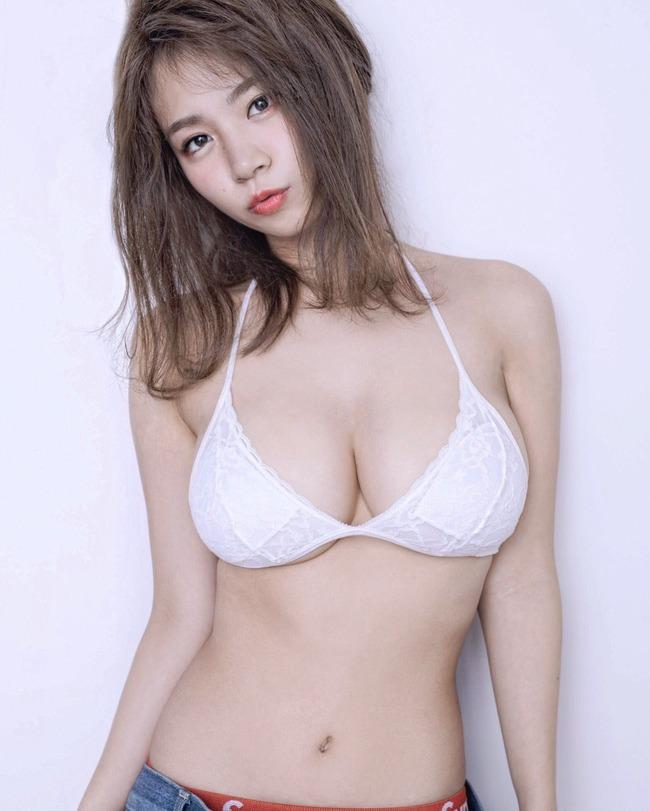 nanoka (18)