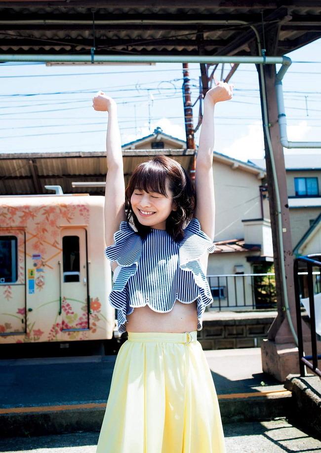 takami_yuri (7)