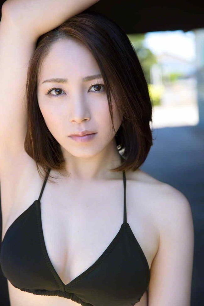 kikkawa_yuu (20)
