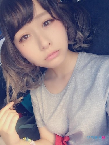 masui_mio (1)