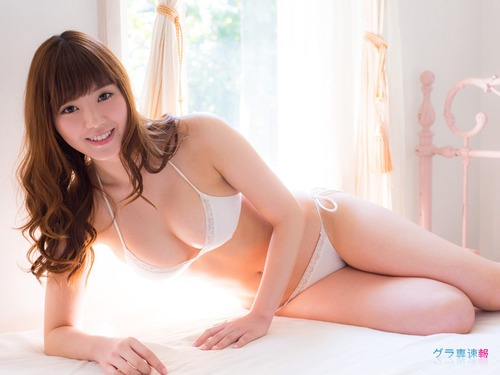 kaneko_shiori (12)