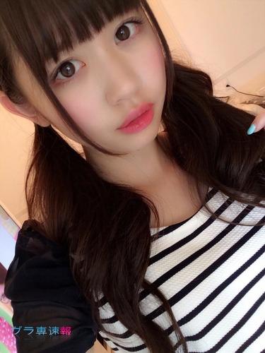 araki_sakura (12)