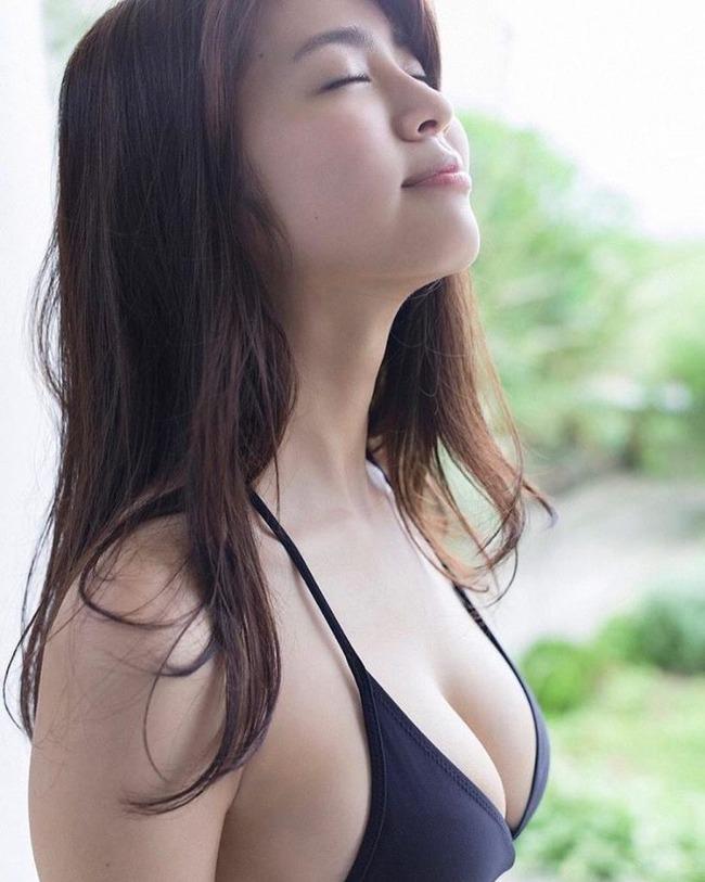 sawakita_runa (15)