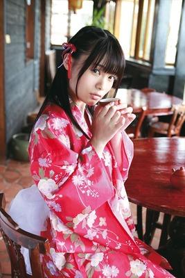 hoshina_mizuki (32)