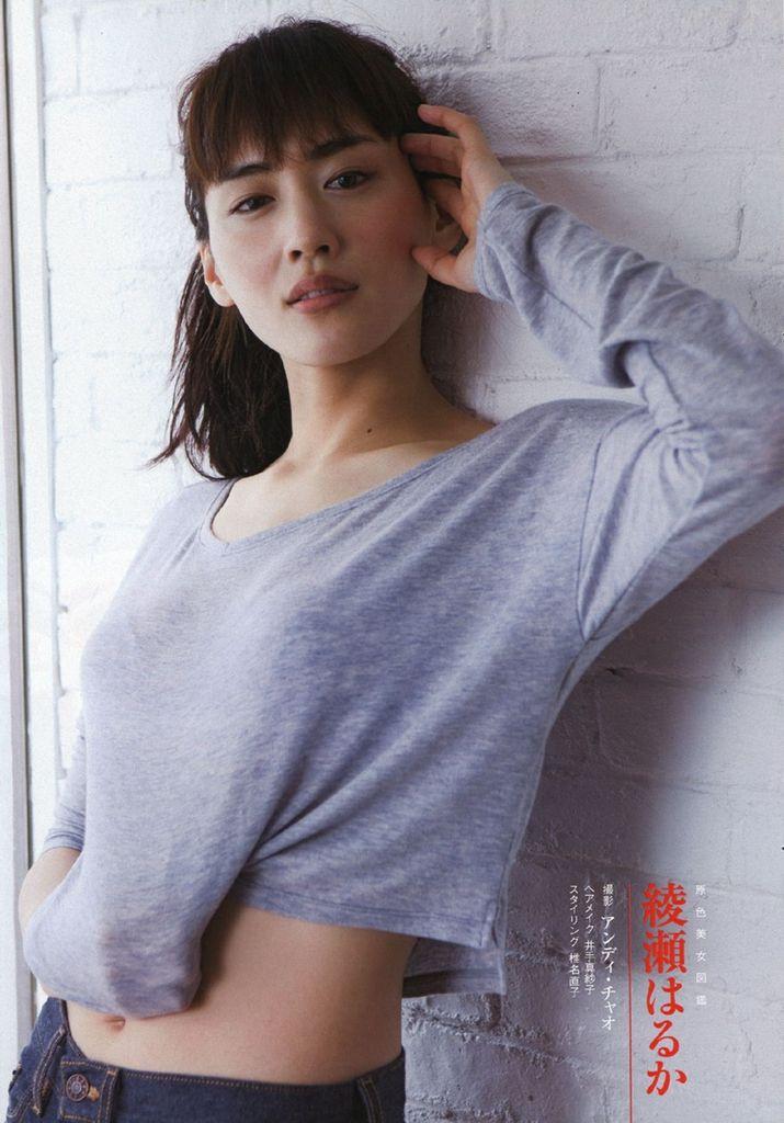 http://livedoor.blogimg.jp/frdnic128/imgs/5/8/584a54fa.jpg