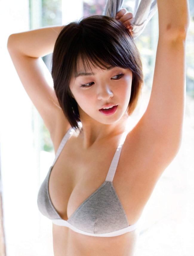 yanagi_yurina (31)