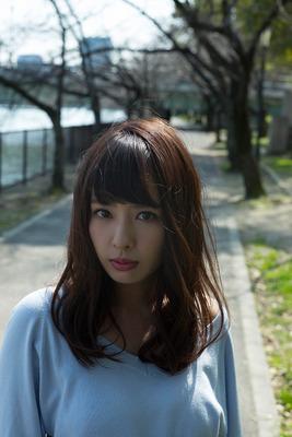 yamada_nana (22)