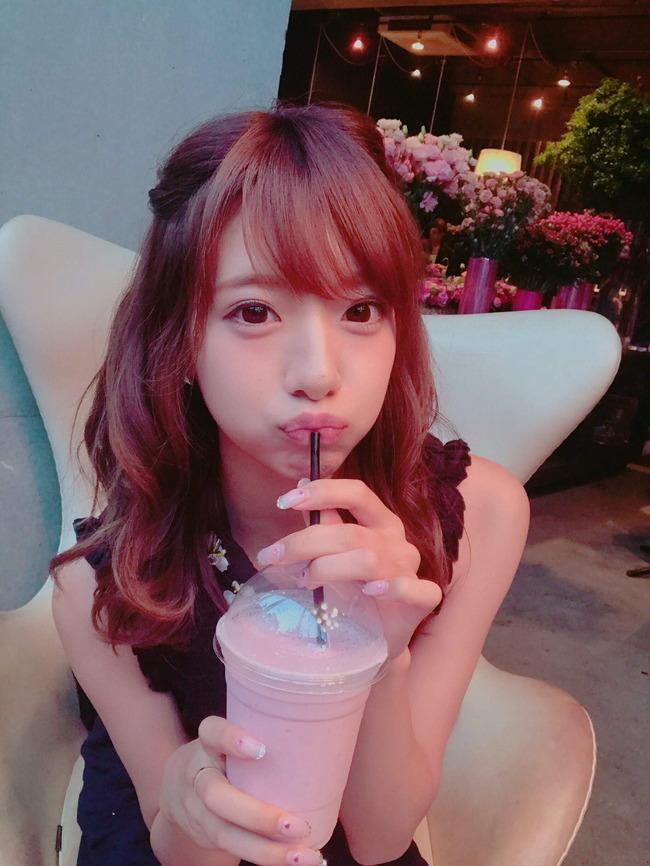 hoshijima_sayaka (26)