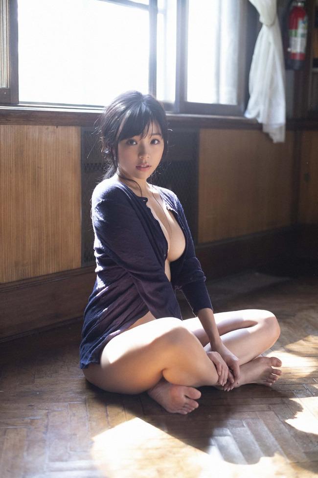 kawamura_natsuki (3)