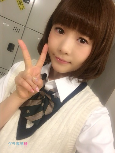 aani_tihiro (52)