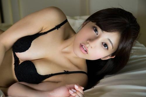 oosawa_remi (23)