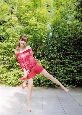 suzuki_airi (16)