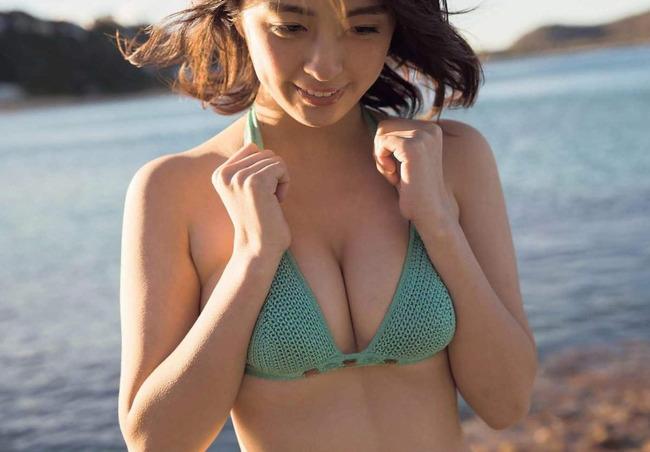 yanagi_yurina (36)