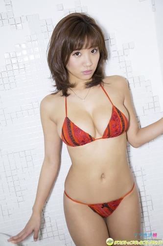 hazuki_aya (38)