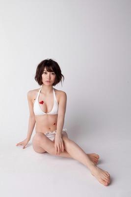 oshima_yuko (23)