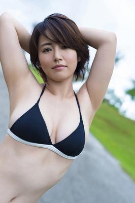 isoyama_sayaka (9)