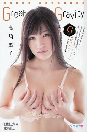 takahashi_syouko (44)