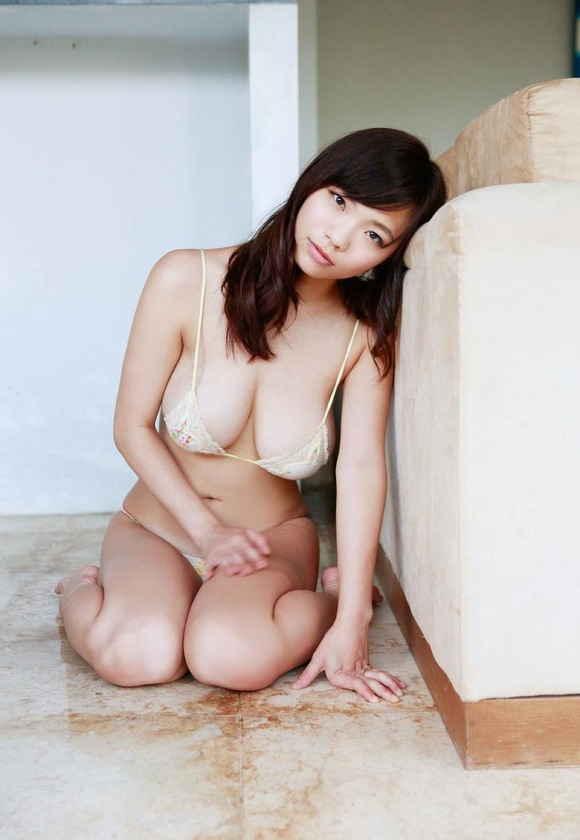 takaba (23)