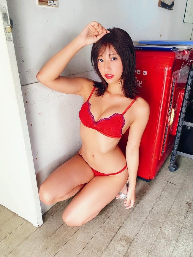 onuki_sayaka (30)