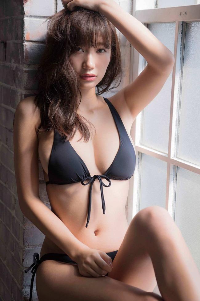 ogura_yuuk (36)