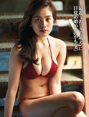 kakei_miwako (50)