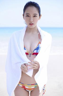 yoshi_oka (19)