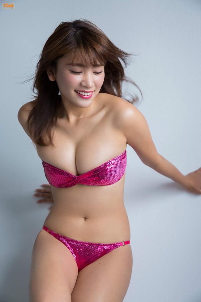 hisamatsu_ikumi (16)