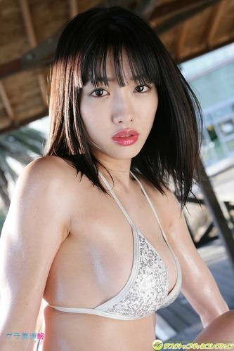 konno_anna (56)