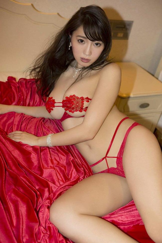 morisaki_tomomi (40)