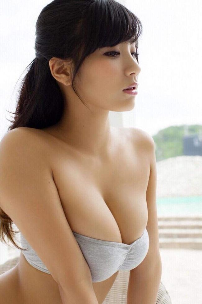 haduki_aya (18)