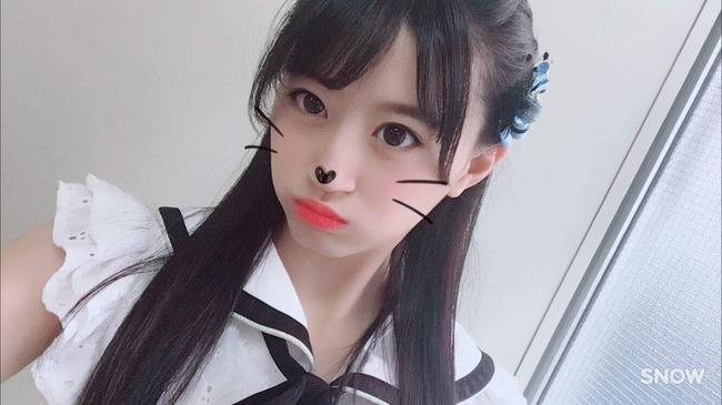 jyounishi_rei (12)