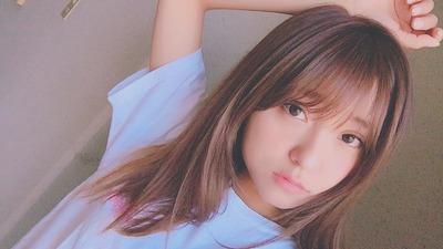 tutumi_yukimi (2)