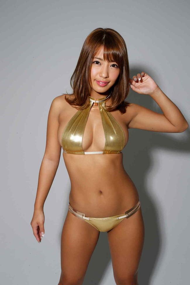hashimoto_rina (35)