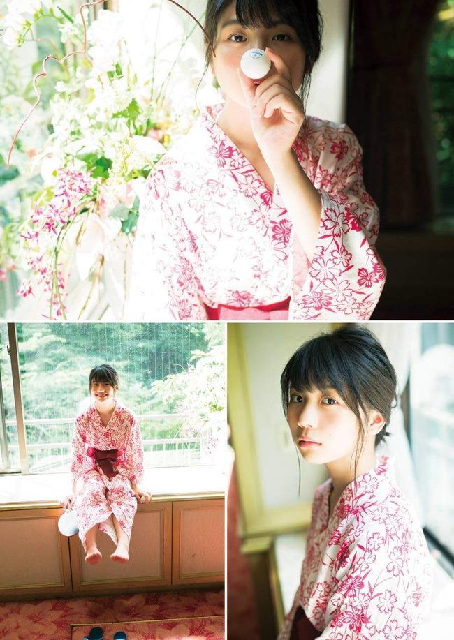 obata_yuna (12)