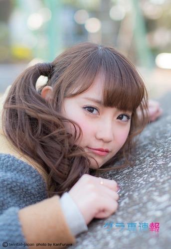 nagao_mariya (11)